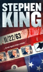 Stephen King - 11_22_63_cover_kicsi