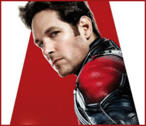 ant-man-paul-rudd1